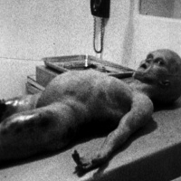 HPANWO Show 149- Alien Autopsy Special