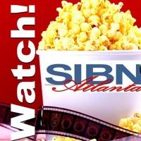 SIBN Atlanta Newsroom