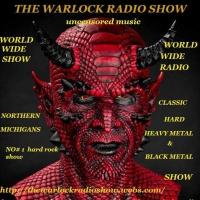 The the warlock radio show Show