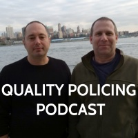 Quality Policing Podcast