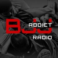 BJJ Addict Radio: Jared Dopp