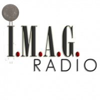 The Politainment Report on IMAG Radio