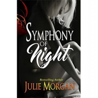 Author Julie Morgan with Her Funny Side of Life