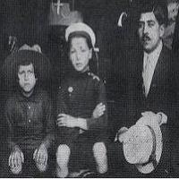 9 Gennaio 1917: censito il primo Riparto Asci di Alessandria