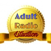 Lituation Adult Shows