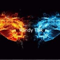 RandyTalk