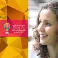 #64 - Coaching y transformación con Vivian Watson