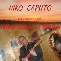 Niko Caputo Show - Niko & Stefano - Intervista a Ciro Imperato - puntata del 22 dicembre