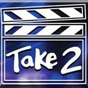 Take 2 Radio
