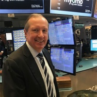 Robotics Maker CEO Paul Gudonis Explains How Myomo Turned Regulation A+ into a NYSE Listing (Part 2)