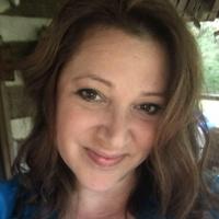 Melanie Wilson Interview
