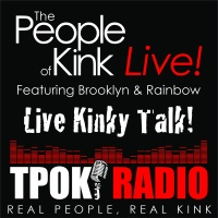 TPOK Live! 046 - Boot Blacking with Minnie_Taur