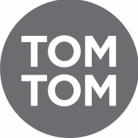TomProductions