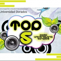 The Universidad Dorados Show