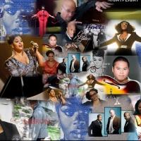 """Smooth Jazz Mix """"Jill Scott Women"""""""