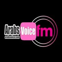 Arabs Voice FM's show