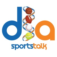 DNASportsTalk-NBAPlayoffs
