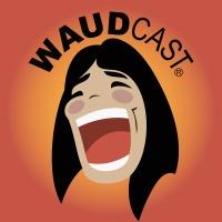 Suzy Waud
