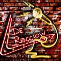 DE ROCCIOW! - 1x07