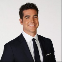 "CPAC SPECIAL: Jesse Watters Interview (2/23) ""Watters' World Speaks!"""