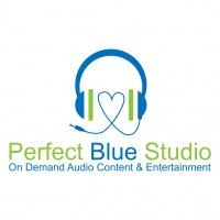 Perfect Blu Studios