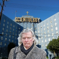 Atheists on Air: Beyond the Trailer Park Ep. 133: Scientology Update With Pete Griffiths.