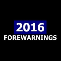 WED, Feb 24, 2016