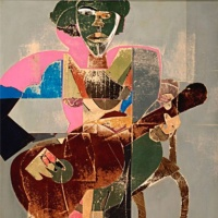 Craig Elliott Presents...Soundscape 3/6/18