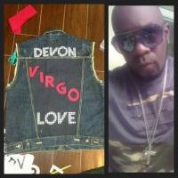 Interview With Virgo Love Devon Brooks