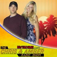 The Chris & Amber Radio Show | Podcast 2-25-17