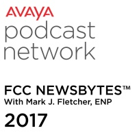 FCC NewsBytes 03-09-17 FCC Launches AT&T 911 Outage investigation