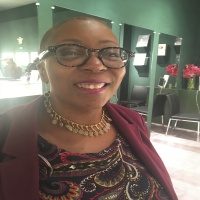 State of the Arts NYC 1/19/2018 with host Savona Bailey-McClain