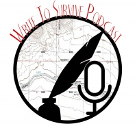 Episode 11: Scott Silk from Tales to Terrify