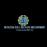 (BBIS) The Need For Bible Study
