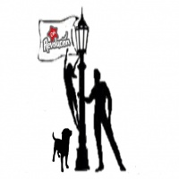 cafe rebelde - colectivo desobediencia civil mx