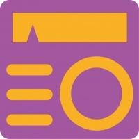 P07 - #labIN qué concurso