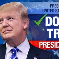 Carson's Corner: Trump Elected! What Next?
