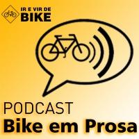 Bike em Prosa