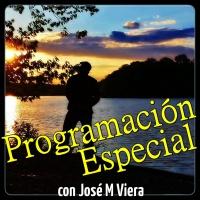 Programación Especial