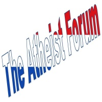 Atheist Forum