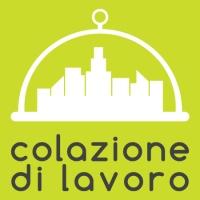 Risorse Umane: una funzione aziendale sempre più strategica – Intervista a Isabella Covili Faggioli, Presidente AIDP