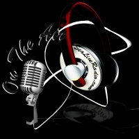 Sea Live Radio