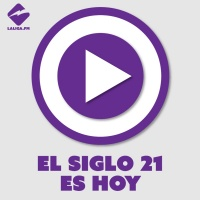 Link to El Siglo 21 es Hoy