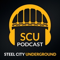 Steel City Underground Podcast