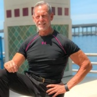 Richard Haynes: Owner Total Joint Fitness LLC Shares the Keys to Successfully Recovering from Total Knee Replacement Surgery