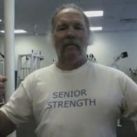 Cardiac Athlete™ Spotlight: Roger Potter