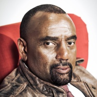The Jesse Lee Peterson Show