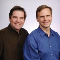 John and Ken on Demand