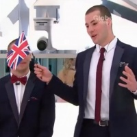 BBCAN4: Oh weeeellll, whatevs, nevermind