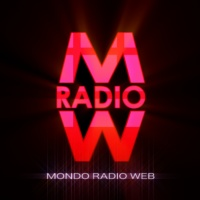 Mondoradioweb (MB STUDIO)
